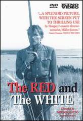 The Red and the White showtimes and tickets