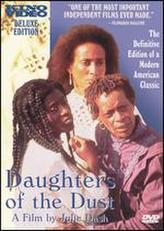 Daughters of the Dust showtimes and tickets