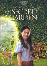 Back to the Secret Garden showtimes and tickets