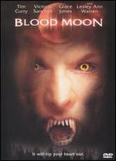 Blood Moon showtimes and tickets