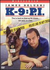 K-9: P.I. showtimes and tickets