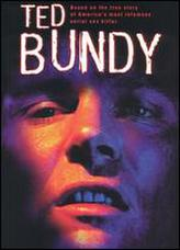 Ted Bundy showtimes and tickets