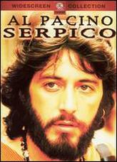 Serpico showtimes and tickets