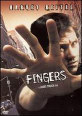 Fingers showtimes and tickets