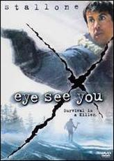 Eye See You showtimes and tickets