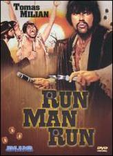 Run, Man, Run! showtimes and tickets