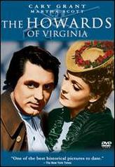 The Howards Of Virginia showtimes and tickets