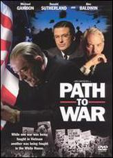 Path to War showtimes and tickets