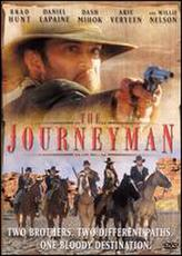 The Journeyman showtimes and tickets