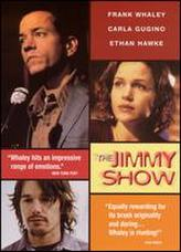 The Jimmy Show showtimes and tickets
