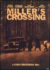 Miller's Crossing showtimes and tickets