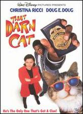 That Darn Cat! showtimes and tickets