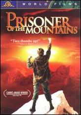 Prisoner of the Mountains showtimes and tickets