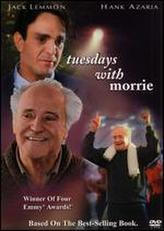 Tuesdays with Morrie showtimes and tickets