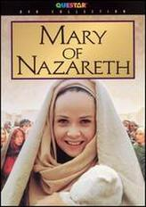 Mary of Nazareth showtimes and tickets
