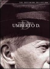 Umberto D showtimes and tickets