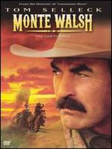 Monte Walsh (2003) showtimes and tickets
