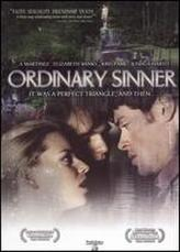 Ordinary Sinner showtimes and tickets