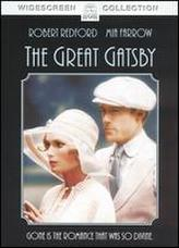 The Great Gatsby (1974) showtimes and tickets