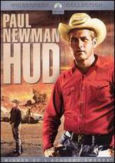 Hud (1963) showtimes and tickets