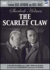 The Scarlet Claw showtimes and tickets