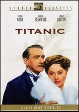 Titanic (1953) showtimes and tickets