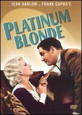 Platinum Blonde showtimes and tickets