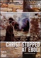 Christ Stopped at Eboli showtimes and tickets