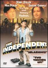The Independent showtimes and tickets