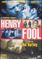 Henry Fool showtimes and tickets