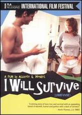 I Will Survive showtimes and tickets