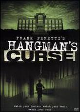 Hangman's Curse showtimes and tickets