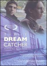 The Dream Catcher showtimes and tickets