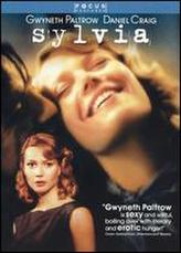 Sylvia showtimes and tickets