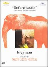 Elephant showtimes and tickets