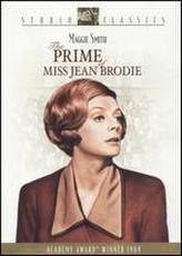 The Prime of Miss Jean Brodie showtimes and tickets