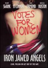Iron Jawed Angels showtimes and tickets