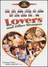 Lovers and Other Strangers showtimes and tickets