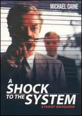 Shock to the System (2006) showtimes and tickets