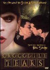 Crocodile Tears showtimes and tickets