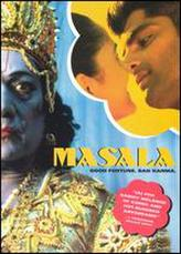 Masala showtimes and tickets