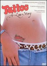Tattoo: A Love Story showtimes and tickets