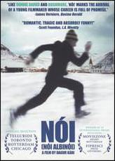 Noi the Albino showtimes and tickets