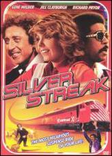 Silver Streak showtimes and tickets