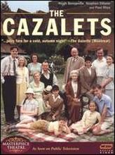 The Cazalets showtimes and tickets
