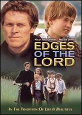 Edges Of The Lord showtimes and tickets