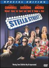 Stella Street showtimes and tickets
