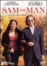 Sam The Man showtimes and tickets
