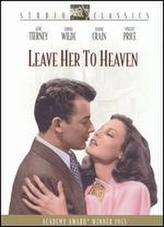 Leave Her to Heaven showtimes and tickets