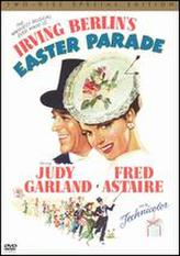 Easter Parade showtimes and tickets